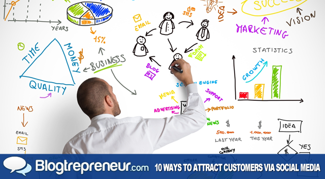 http://dc-app.me/2013/03/13/10-ways-to-attract-the-perfect-customer-via-social-media/