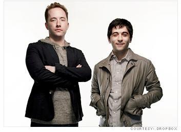 2 Guys