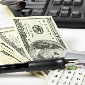 5 Fantastic Online Money Management Tools