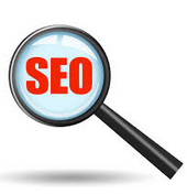 search-seo