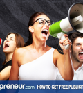 how-to-get-free-publicity-for-your-business