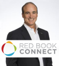 Red Book Connect