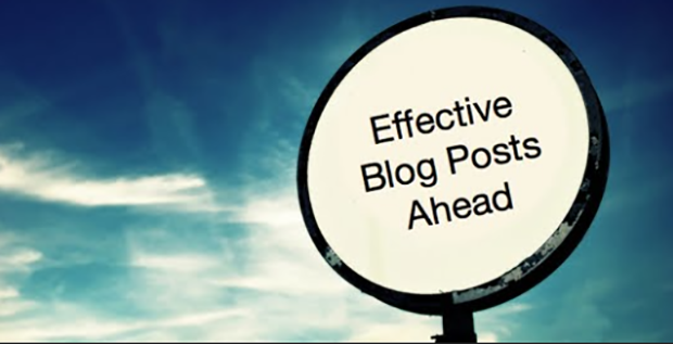 Guest Blogging Builds Authority and Trust