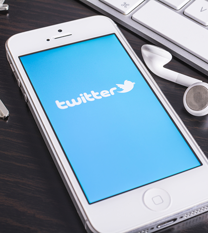 25 Tweetable Twitter Tips You Wish You Knew Years Ago
