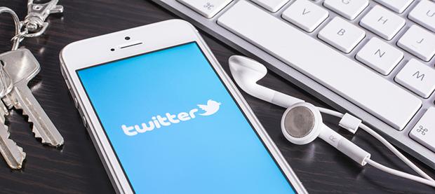 25 Tweetable Twitter Tips