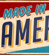 Entrepreneurs Made in America