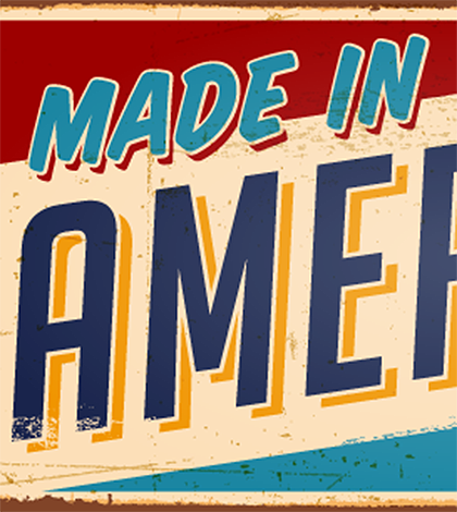 Entrepreneurs Made in America