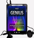Inner Genius Passive Brain Fitness