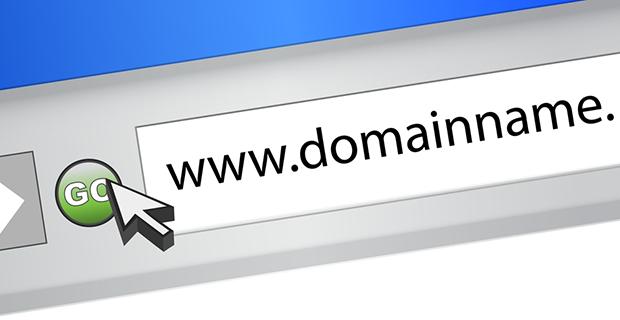 Buy Domain Names Cheap