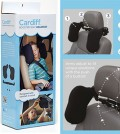 cardiff-headrest