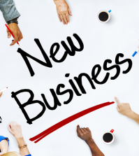 starting-point-new-business