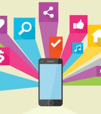 social-media-icon-design
