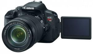 Canon-EOS-Rebel-T4i-DSLR