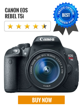 Canon-EOS-Rebel-T5i-top-rated-05282015