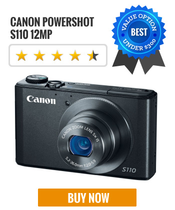Canon-PowerShot-S110-12MP-top-rated-05282015 (1)