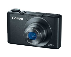 Canon-PowerShot-S110-digital-cmaera
