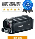 Canon-VIXIA-HF-R500-Digital-Camcorder-top-rated-05282015