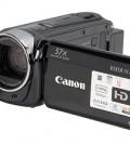 Canon-VIXIA-HF-R500-camcorder