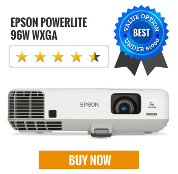 Epson-PowerLite-96W-WXGA-top-rated-06042015
