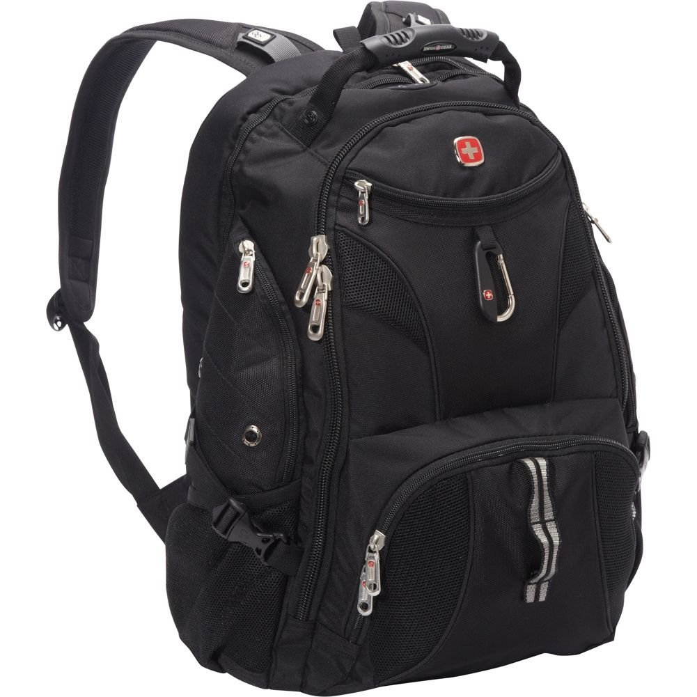 Best Business Laptop Backpack Review