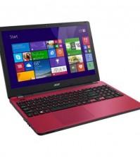 Acer Aspire E5-471-59RT