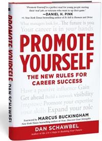promote-yourself-by-dan-schawbel