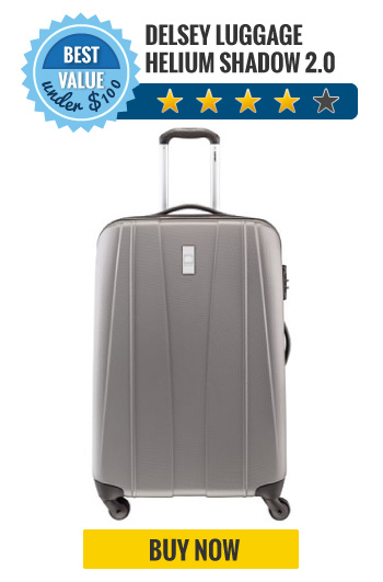 Best Carry On Luggage For Men | 2016 Edition - Linkis.com