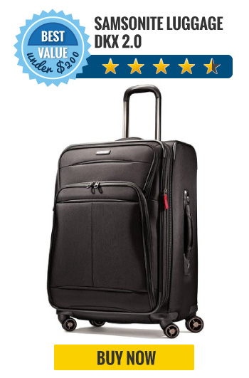 Best Carry On Luggage For Men | 2016 Edition
