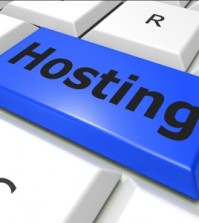 best web hosting company reviews