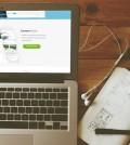 Thrive Content Website Builder