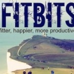 Fit Bits
