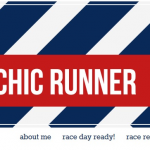Chic Runner