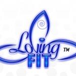Loving Fit
