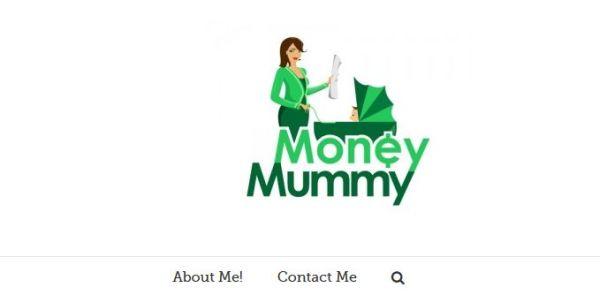 MoneyMummy - 600w