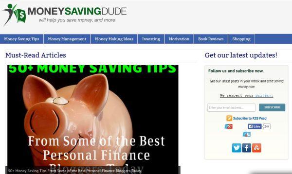 MoneySavingDude - 600w