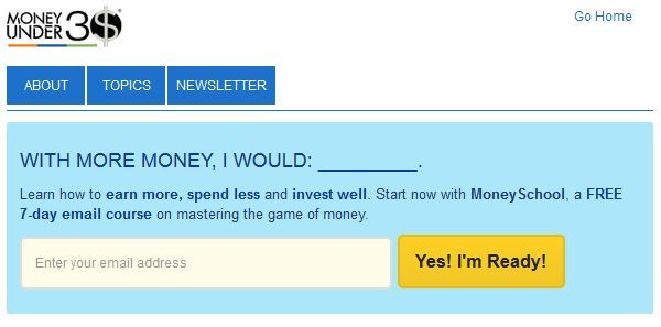 MoneyUnder30 - 600w