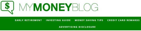 MyMoneyBlog - 600w