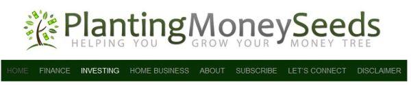 PlantingMoneySeeds - 600w