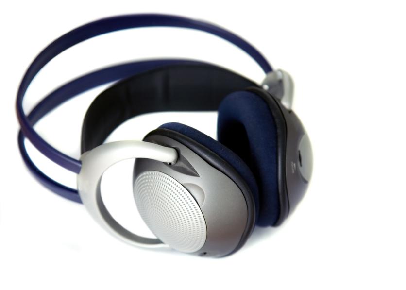 best headphones under 50 archives blogtrepreneur for. Black Bedroom Furniture Sets. Home Design Ideas