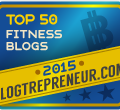 blogtrepreneurbadge-top50fitness-150x110-04242015