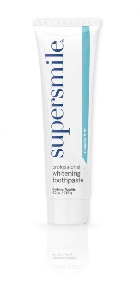 4 - best-whitening-toothpaste-4