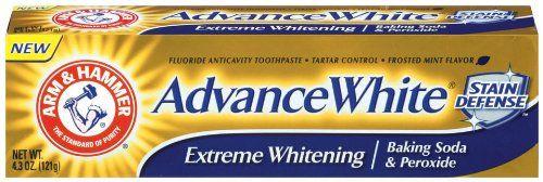5 - best-whitening-toothpaste-3
