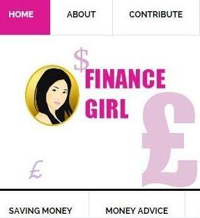 FinanceGirl