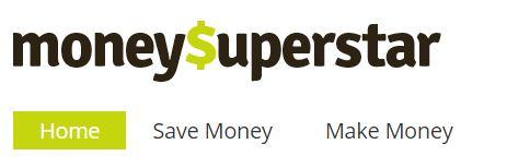 Money Superstar