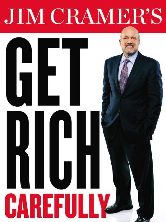 Get-Rich-Carefully