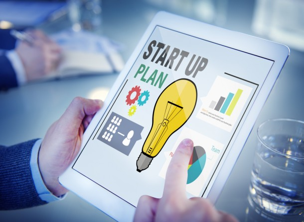 ways to start a blog and make money