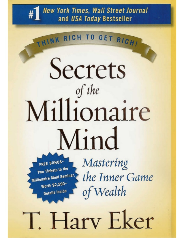 secrets-of-the-millionaire-mind-tharveker
