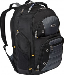 Lobi Space | Best Business Laptop Backpack Review