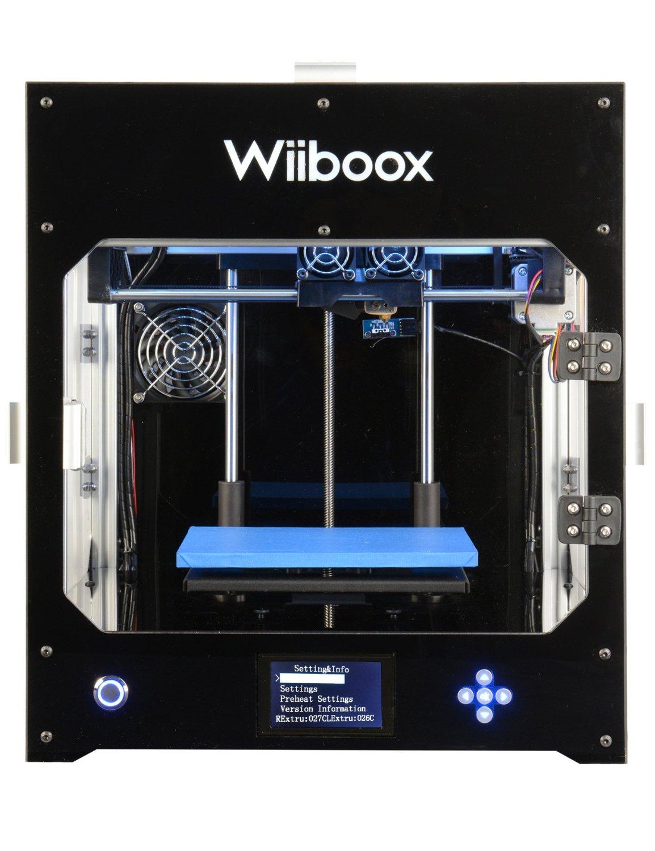 wiiboox