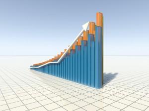 3d-elevation-bar-graph-1163016-1280x960